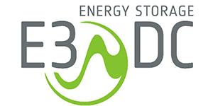 logo_e3dc5836fffb59131