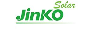 logo_jinko