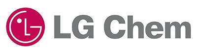 logo_lgchem