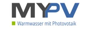 logo_mypv
