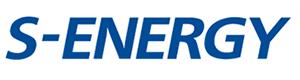 logo_senergy