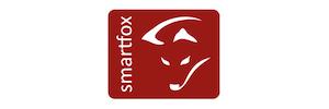 logo_smartfox