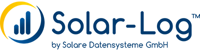 logo_solarlog