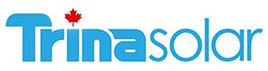 logo_trina