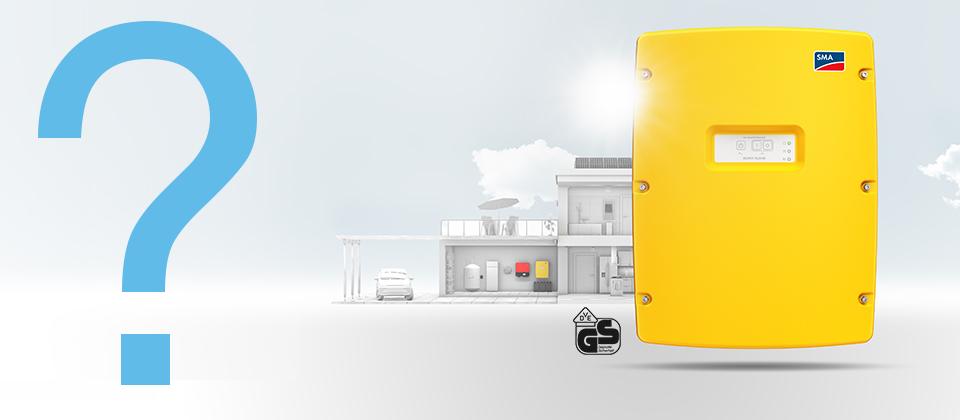 memodo-SMA-Sunny-Island-Batterie