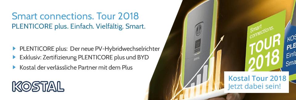 memodo-banner-schulung-webinar-kostal-smart-connections-tour-2018