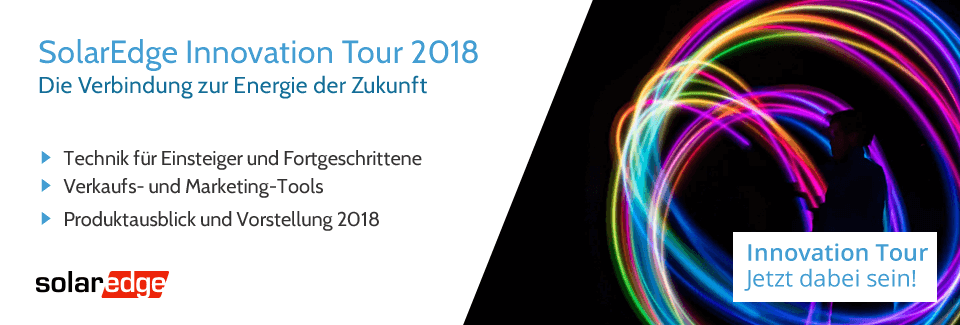 memodo-banner-schulung-webinar-solaredge-innovation-tour-2018