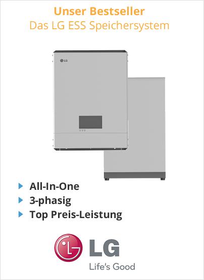 memodo-bestseller-lg-ess-speichersystem-angebot-preis-leistung