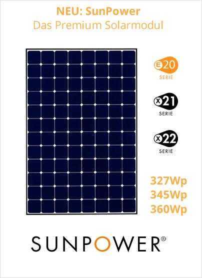 memodo-neu-sunpower-module-kaufen-327wp-345-wp-360-wp
