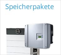 memodo-speicherpaket-guenstig-kaufen-speicher-set-wechselrichter-batte