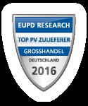 memodo_eupd_auszeichnung_top_pv_brand_zulieferer_grosshandel_2016
