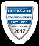 memodo_eupd_auszeichnung_top_pv_brand_zulieferer_grosshandel_2017