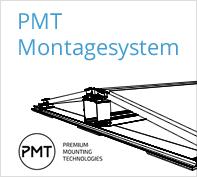 memodo_guenstig_kaufen_PMT_unterkonstruktion59a7a6a0ec404
