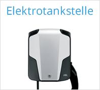 memodo_guenstig_kaufen_elektrotansktelle