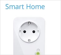 memodo_guenstig_kaufen_smart_home_funksteckdose