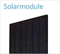 memodo_guenstig_kaufen_solarmodule59a7a6a4e0f5a