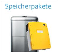 memodo_guenstig_kaufen_speicherpaket_speicher-set_wechselrichter_batterie