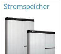 memodo_guenstig_kaufen_stromspeicher59a7a6a735888