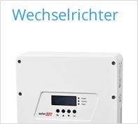 memodo_guenstig_kaufen_wechselrichter59a7a6a7d62b4