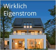 memodo_guenstig_kaufen_wirklich_eigenstrom_oekostrom_flat