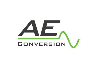 AE Conversion