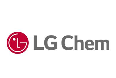 memodo_online-shop_logo_LG