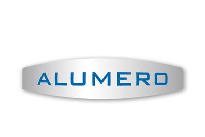 memodo_online-shop_logo_solarworld