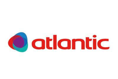 memodo_online-shop_logo_atlantic
