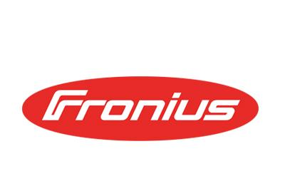 memodo_online-shop_logo_fronius570ccde229ae5