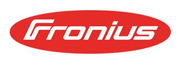 memodo_online-shop_logo_fronius570ccde229ae5583555e3d9917