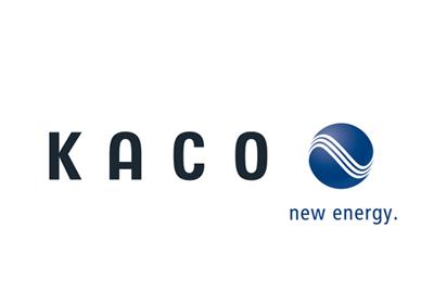 memodo_online-shop_logo_s-energy