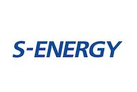 S-Energy