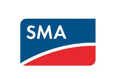 memodo_online-shop_logo_samsung_sdi