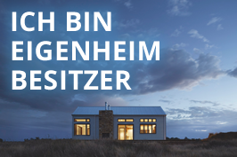 memodo_photovoltaik_eigenheim_installation