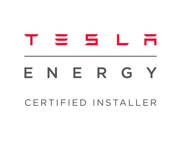 tesla_certified_installer
