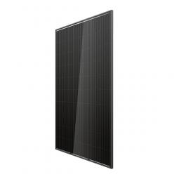 Trina 275 TSM-DD05A-all black