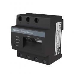 Kostal Energy Manager EM300-LR