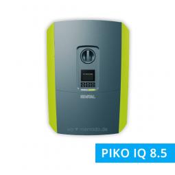 Kostal Piko IQ 8.5