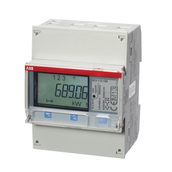 LG Electronics ESS 1.0 VI Energiespeichersystem inkl. Zähler