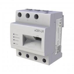 Hardy Barth Smartmeter eCB1-LR-PV Mess-und-Steuereinheit