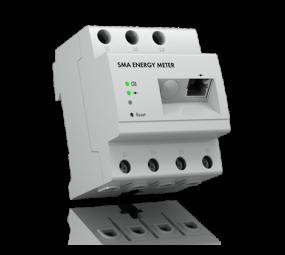 SMA Energy Meter-20