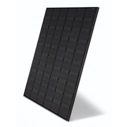 LG 315 N1K - A5 all black