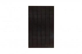 LG 320 N1K - A5 all black