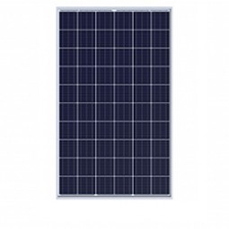 S-Energy Modul (260W) - Dummy
