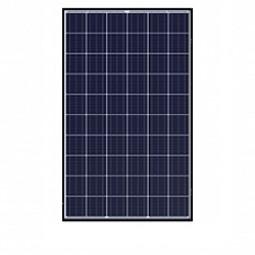 S-ENERGY SN265P-10-BF