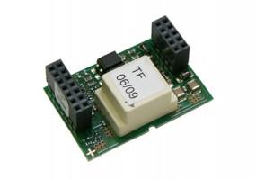 SMA RS485 Schnittstelle für SMC Geräte