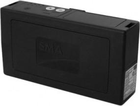 SMA Bluetooth Repeater Indoor