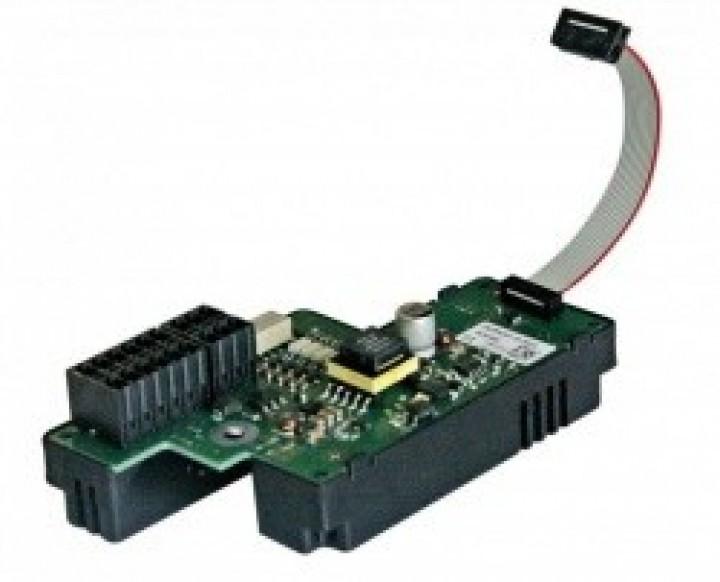 SMA Power Control Modul für STP-20 Geräte
