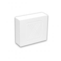 gridX - gridBox