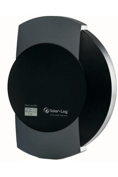 Solar-Log 300 Wifi Bluetooth